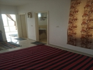 1 BHK Flat  For Sale  In Hcbs Sports Ville In Sector 38
