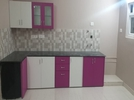 4 BHK Flat  For Sale  In Ankur Kushal In Chetpet