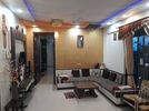 2 BHK Flat  For Sale  In Pearl Tower In Hadapsar