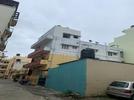 4+ BHK Flat  For Sale  In Standalone Building  In Uttarahalli Hobli