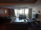 2 BHK Flat  For Sale  In Diamond District In Domlur