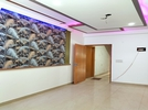 2 BHK Flat  For Sale  In Standalone Building  In Rail Vihar