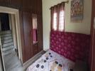 4 BHK For Rent  In Usharaju Nilaya In Naagarabhaavi