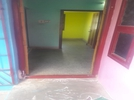 1 BHK In Independent House  For Rent  In Thendral Nagar West, Thirumullaivoyal