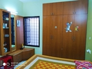 4 BHK In Independent House  For Rent  In Keb Layout