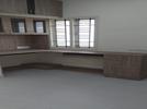 3 BHK Flat  For Sale  In India Builders Padmalaya In Anna Nagar
