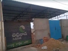 Industrial Shed for sale in Katedan Industrial Area , Hyderabad