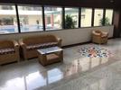 3 BHK Flat  For Sale  In Appaswamy Banyan House In Alandur