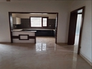 4+ BHK In Independent House  For Sale  In Sector 76, Faridabad, Haryana, India