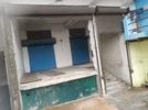Godown/Warehouse for rent in Kherki Daula , Gurgaon