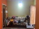 2 BHK Flat  For Sale  In Sri Venkateshwara In Munnekollal