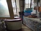 2 BHK Flat  For Sale  In Tirumala Sunbridge In Vittalwadi