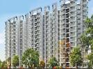 2 BHK Flat  For Rent  In Zara Aavaas In Sector-104