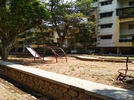 1 BHK Flat  For Sale  In Mantri Market Apartment In Hadapsar