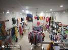 Shop for sale in Shyam Vihar Phase-1, Najafgarh , Delhi