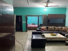 2 BHK In Independent House  For Sale  In Roshan Pura