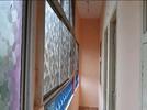 2 BHK Flat  For Rent  In Ramakrishna Nivas  In Royapettah