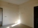 2 BHK Flat  For Sale  In Sector 41