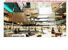 Shop for sale in Sector 70 , Gurgaon