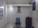 Shop for sale in Sinhgad Road, Nanded , Pune