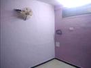 1 RK Flat  For Sale  In Rizvi Nagar In Kenia Eye Hospital Santacruz West