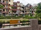 4+ BHK Flat  For Sale  In Saraswati Vihar