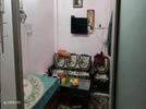 Godown/Warehouse for sale in Shahdara , Delhi