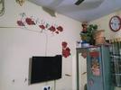 2 BHK For Sale  In Star City Housing Society In Godbole Vasti