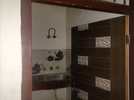 1 BHK In Independent House  For Rent  In Near Kiit College Of Engineering