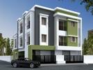 Godown/Warehouse for sale in Iyyappanthangal,  Chennai - West, Tamil Nadu , Chennai