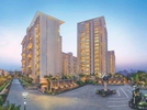 4 BHK Flat  For Sale  In Ss Group The Leaf Gurgaon In Sector 85