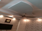 3 BHK In Independent House  For Sale  In Sgm Nagar Police Thana