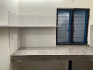 2 BHK Flat  For Sale  In Arun Vihar, Sector-28 In Sector-28