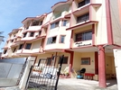 2 BHK Flat  For Sale  In Maple Apartments In Indiranagar