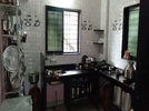 3 BHK In Independent House  For Sale  In Kesnand Phata Wagholi