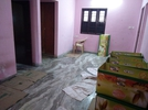 2 BHK In Independent House  For Rent  In Vellakkal