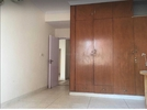 2 BHK Flat  For Sale  In Unitech The Palms, Sector 41 In Sector 41