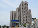 2 BHK Flat  For Sale  In Jones Blazia In Pallavaram-thoraipakkam Road