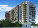 4 BHK Flat  For Sale  In Rrbc Piccassso In Jayanagar