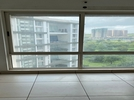 2 BHK Flat  For Sale  In Marvel Isola In Nibm