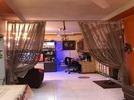 2 BHK Flat  For Sale  In Raviraj Heritage,  In Bopodi