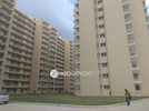 2 BHK Flat  For Sale  In Suncity Avenue 102 In Sector 102