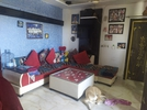 2 BHK Flat  For Sale  In East Sapphire In Sector-45