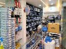 Shop for sale in New Sangvi , Pune