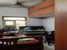 4 BHK In Independent House  For Sale  In , Ambattur