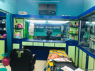Shop for sale in George Town , Chennai