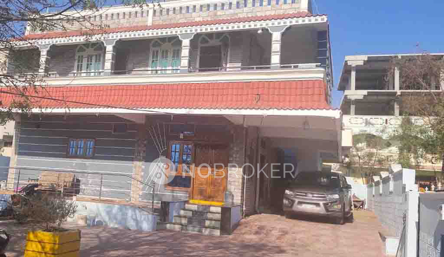 4 bhk for sale in shamshabad