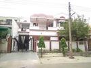 4 BHK For Sale  in Nehru Nagar