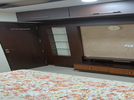 1 BHK Flat  For Sale  In Dindoshi Onkar C.h.s In Goregaon