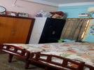2 BHK For Sale  in West Mambalam